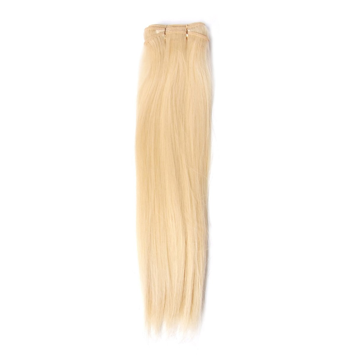Omega St 18 Remy Human Hair Extension Ebeautymall